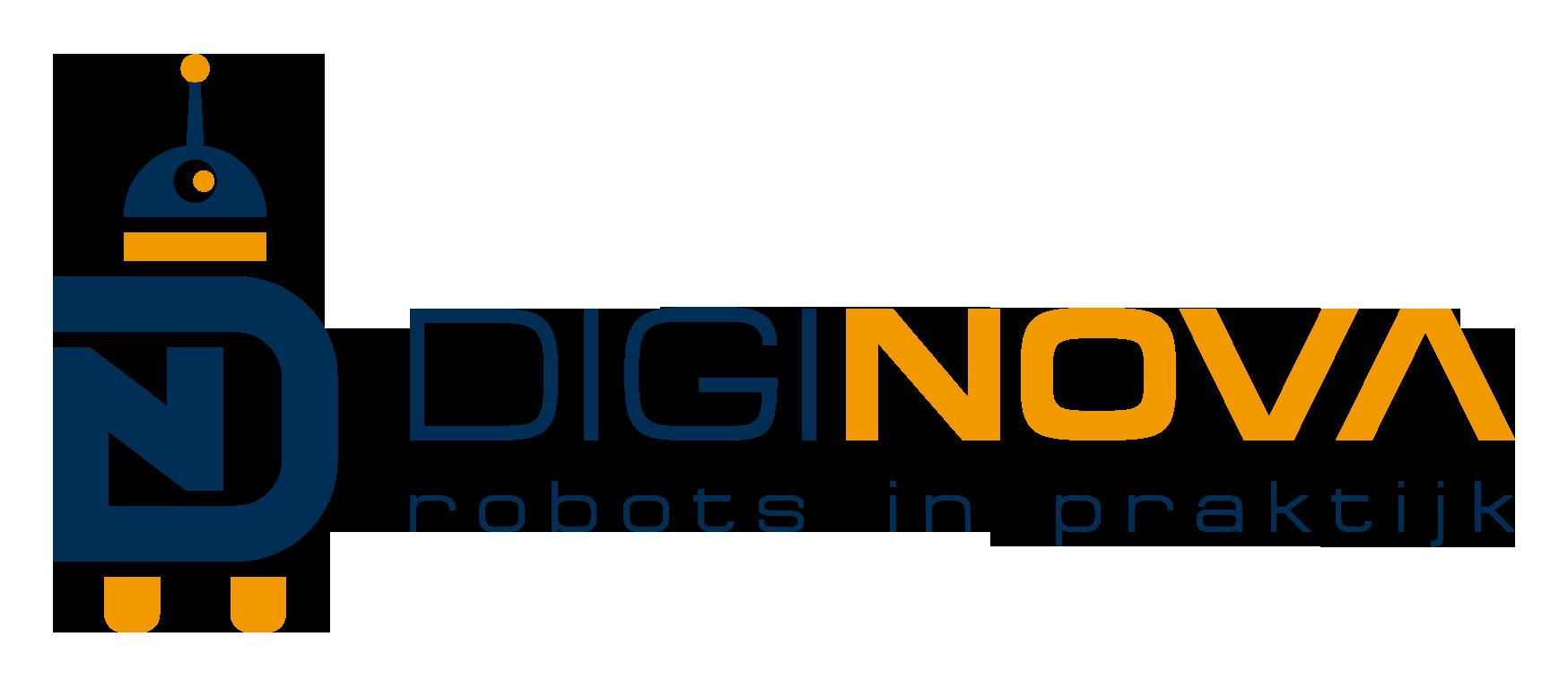 Robots in praktijk
